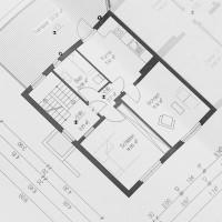 中國婦人買新房發現少1間臥室! 建商辯:當初蓋房子太急所以忘了....