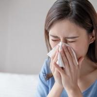 台灣夏季氣溫高熱、高濕 過敏大爆發 醫:要避開三大NG行為