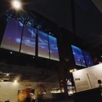 台灣故宮攜手海科館打造沉浸式展覽 南懷仁《坤輿全圖》AR版用手機展開大冒險