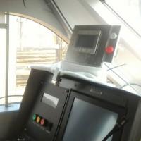 台灣台鐵「限速備援系統」 年底優先裝52輛普悠瑪、太魯閣列車