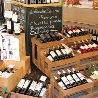 中澳緊張再添一樁 中國宣布針對澳洲葡萄酒展開反傾銷調查