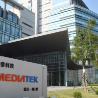 Taiwan's MediaTek claims insignificant impact as US squeezes Huawei