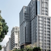 【看好台灣】日本三井不動產在台首家飯店試營運 未來3年另有5家洲際集團酒店開幕