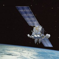 Taiwan's MediaTek satellite communication technology pioneers 6G