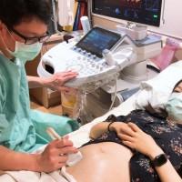 3成子癲前症孕婦難揪出 台北長庚聯合亞洲6國提升篩檢率