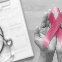 乳癌年輕化 50歲以下個案超過3成 北台灣下半年乳癌篩檢活動即將開跑