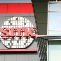 Taiwan's TSMC says automotive chip crunch will improve in 3rd quarter