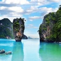【有錢還要有閒】泰國普吉島10月開放觀光 旅客得待1個月