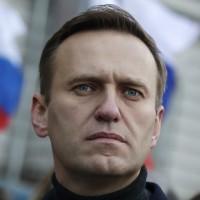 擋人財路?普丁政敵納瓦尼疑遭下毒 再掀俄國政壇風雲
