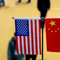 Top US, Chinese officials optimistic on Phase 1 trade deal after phone call