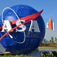 US charges NASA researcher for concealing Chinese ties