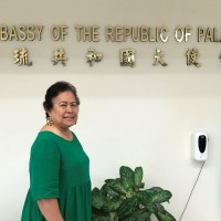 Palau to open tourism exclusively to Taiwanese travelers in September