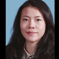 China's richest woman buys EU citizenship with 'golden passport'