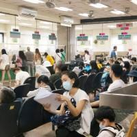外籍生返台需居家檢疫14天 台灣移民署線上系統輕鬆申辦居留證