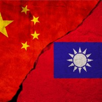 Technology transfers from Taiwan to China now require government approval