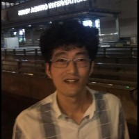 Japanese man vanishes in Taiwan for 2 weeks