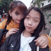 Update: South Taiwan teen missing after meeting with sex offender