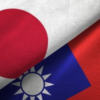 Japan can offer third option for Taiwan amid US-China tensions