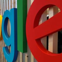 美國Google證實雲林購地!副總統賴清德:智慧台灣最重要夥伴