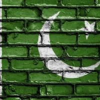 Pakistan pursues trade ties with Taiwan