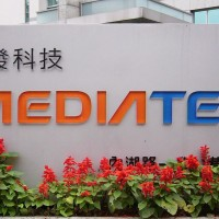 Taiwan's MediaTek announces Dimensity 5G chip to power T-Mobile smartphone