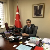 New Turkish envoy eager to advance Taiwan-Turkey ties