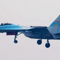 Taiwan Air Force denies it shot down Chinese fighter jet