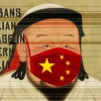 內蒙古抗議取消蒙語教學恐成新疆2.0、 中國定調是「境外勢力煽動」