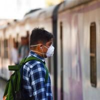 【武漢肺炎】印度確診數飆升至420萬人 超越巴西成全球第二高