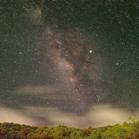 【9/19火星衝日】台灣屏東縣政府將舉辦「2020恆春半島星空吶喊」 邀民眾共賞天文奇景