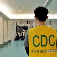 越南香港武漢肺炎疫情趨緩 短期商務人士入境台灣居家檢疫縮短