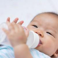 「紅嬰水」可退胎火 更可取代白開水? 台灣食藥署:只會增加器官負擔