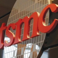 Taiwan's TSMC surges to No. 23 on global earnings list