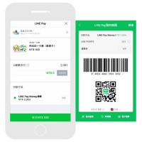 Taiwan's e-payment users expected to exceed 10 million in August