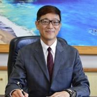 觀光局副局長人事拍板 駐新加坡代表林信任升任