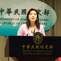 Taiwan says China's bullying of Czech politicians, firms creates antipathy