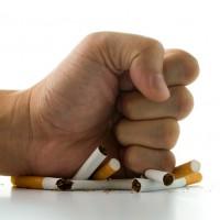 台灣國健署:年輕人使用電子煙染武漢肺炎的機率為一般人的5倍!