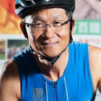 New Taipei company owner fined NT$1 million for quarantine violation
