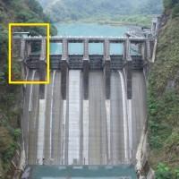 【最新】台灣南投武界壩閘門2度「異常開啟」釀4死 台電員工涉過失致死交保