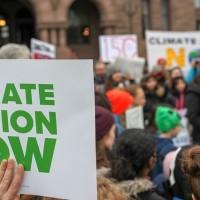 簡又新專欄 – 芬蘭的氣候轉型如何成功