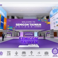 SEMICON Taiwan to showcase latest semiconductor solutions