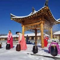 繼內蒙古後 中國改朝鮮族語言教材為漢語、網憂民族語將消失