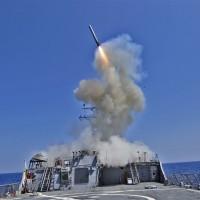 路透:美國計劃對台灣軍售七項武器