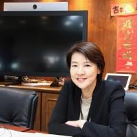 Taipei deputy mayor: Smart city innovations will make post-pandemic life easier