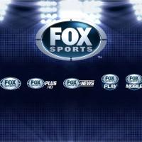 FOX體育台證實擬退出台灣市場 體育迷一片錯愕