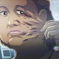 你敢用嗎?南韓心理驚悚動畫《整容液》諷外貌至上主義 登台灣新片票房冠軍