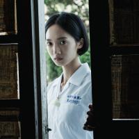 台灣金馬影展《返校》電視劇搶先看 創投會議11月揭曉得獎名單