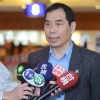 【更新】台灣桃園機場新任總經理 但昭璧22日正式上任