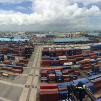 Taiwan exports in August grew by stellar 13.6%