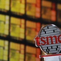 Taiwan's TSMC 3 nm capacity booked through 2024